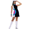 Mod Doll Adult Costume